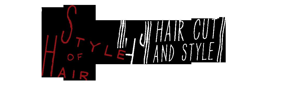style_ttl